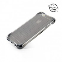 Tucano Tosto for iPhone 6/6s - Grey