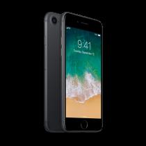 iPhone 7 / 7 Plus
