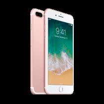 iPhone 7 / 7 Plus - OTVOREN PROIZVOD
