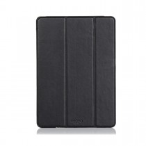 Knomo Folio with moulded case iPad Air 2