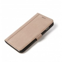 Decoded Leather Wallet for iPhone 7 Plus