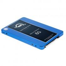 OWC Mercury Electra™ 6G SSD