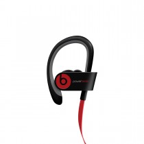 Beats Powerbeats²