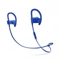Beats Powerbeats³