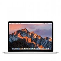"MacBook Pro 15"" (2015) - OTVOREN PROIZVOD"