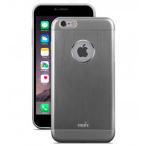 Moshi iGlaze Armour for iPhone 6