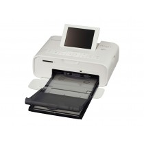 Canon Selphy CP 1300 - White