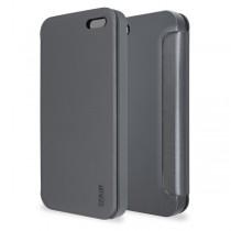 Artwizz SmartJacket za iPhone SE - Full Titan