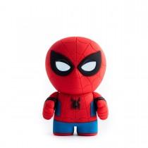 Orbotix Sphero Spider-Man