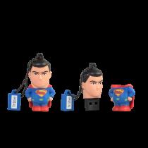 Tribe DC Movie Superman USB Flash Drive