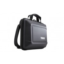 "Thule Gauntlet 3.0 13"" MacBook Pro Attaché"