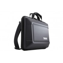 "Thule Gauntlet 3.0 15"" MacBook Pro Attaché"