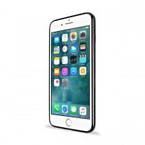 Artwizz TPU Case for iPhone 7 Plus