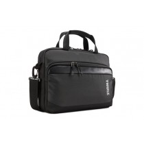 "Thule Subterra 13"" Laptop Attaché"