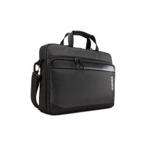 "Thule Subterra 15"" Laptop Attaché"