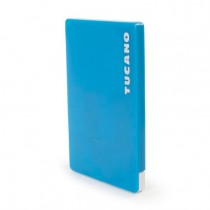 Tucano Ultra Slim Power Bank 1500mAh