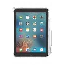 "Tech21 Impact Clear Case iPad Pro 9.7"" - Clear"