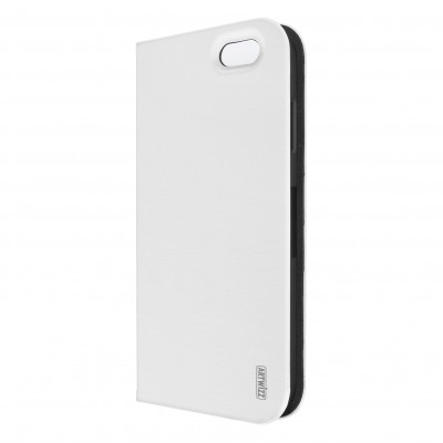 Artwizz SeeJacket Folio for iPhone 6 Plus - White