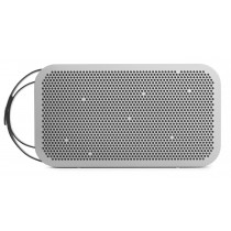 B&O PLAY - BeoPlay A2 Active
