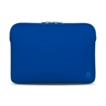 Be.ez LA robe One for MacBook 12-inch - Blue