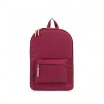 Herschel Winlaw Backpack - Windsor Wine