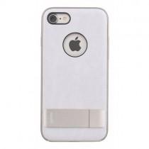 Moshi Kameleon for iPhone 7 - White