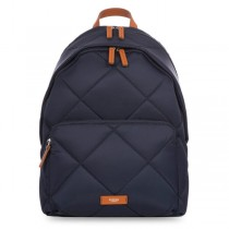 Knomo BATHURST Backpack 14inch - Navy