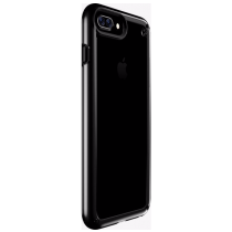 Speck iPhone 7 Plus, Presidio SHOW Clear/Black