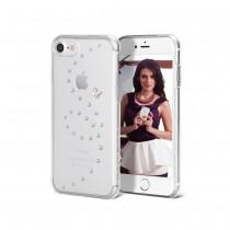 BMT Papillon iPhone 7 Case - Pure Brilliance