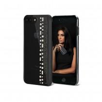BMT Hermitage iPhone 7+ Case - Jet