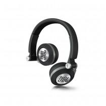 JBL E30 - Black