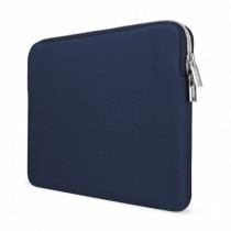 """Artwizz Neoprene Sleeve for MacBook 12"""" - Navy"""