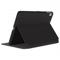 "Speck StyleFolio Case for 9.7"" iPad Pro (Black/Slate Gray)"