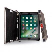 TwelveSouth BookBook for 9.7inch iPad Pro