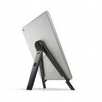 TwelveSouth Compass 2 for iPad - Black