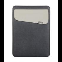 Moshi - Muse for MacBook 12 - Graphite Black
