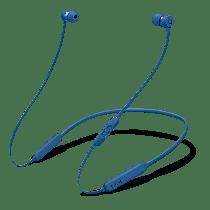 Beats - BeatsX Earphones