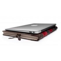 TwelveSouth - BookBook for MacBook Air 13 inch