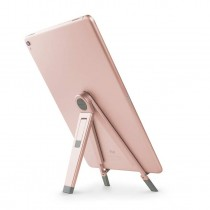 TwelveSouth Compass 2 for iPad - Rose Gold