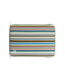 Be.ez - LA robe Air Allure sleeve for MacBook Air 13 - Color