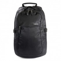 Tucano Livello Up Backpack for 15inch - Black