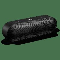 Beats Pill+ speaker