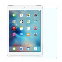 COMMA Tempered Glass Screen Protector for iPad Air/Air 2
