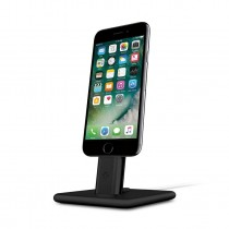 TwelveSouth HiRise 2 for iPhone & iPad - Black