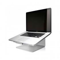 ELAGO L2 MB Stand - Silver Aluminium