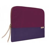 STM Grace sleeve 15inch - dark purple