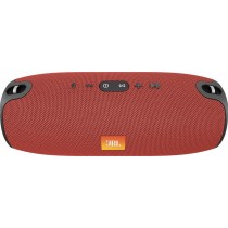 JBL Extreme - Red