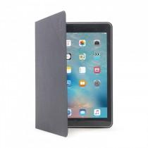 Tucano Angolo hard case cover for iPad Pro 9.7inch - Black