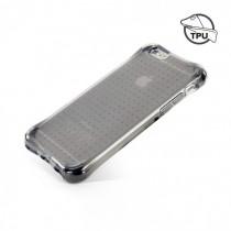 Tucano Tosto for iPhone 6/6s Plus - Grey