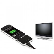 Macally HDMI Audio/Video adapter for iPad/iPhone/iPod